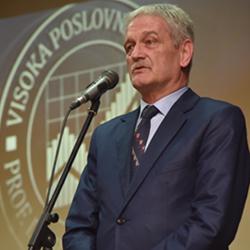 dr-djordje-minkov-direktor-visoke-poslovne-skole-krusevac