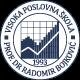 logo-visoka-poslovna-skola-krusevac-prof-dr-radomir-bojkovic
