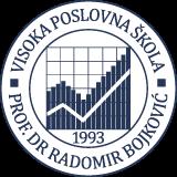 logo-visoka-poslovna-skola-krusevac-prof-dr-radomir-bojkovic2