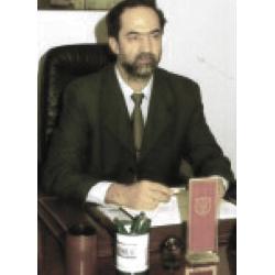 prof-dr-radomir-bojkovic