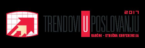 trendovi-u-poslovanju-konferencija-2017-logo