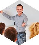 kadar-nastavni-visoka-poslovna-skola-krusevac