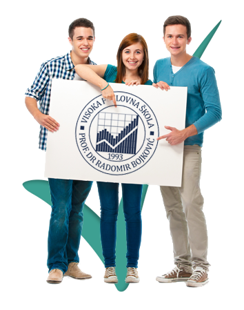 osnovne-studije-promo-poslovna-informatika-visoka-poslovna-skola