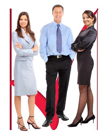 specijalisticke-studije-promo-visoka-poslovna-skola
