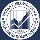 visoka-poslovna-skola-krusevac-logo