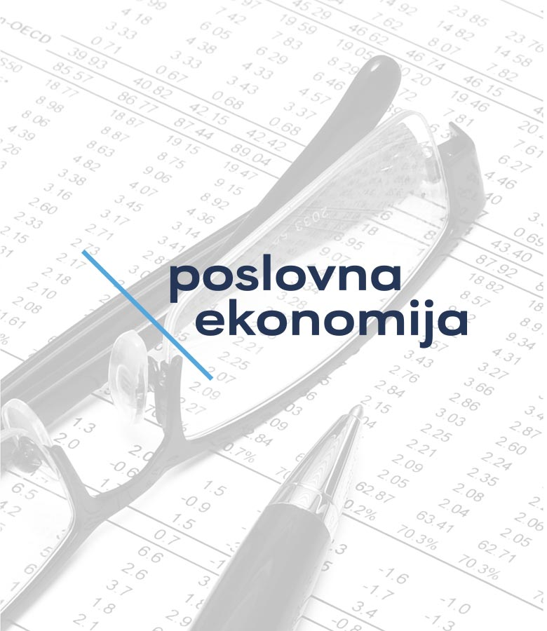 ekonomija_hover