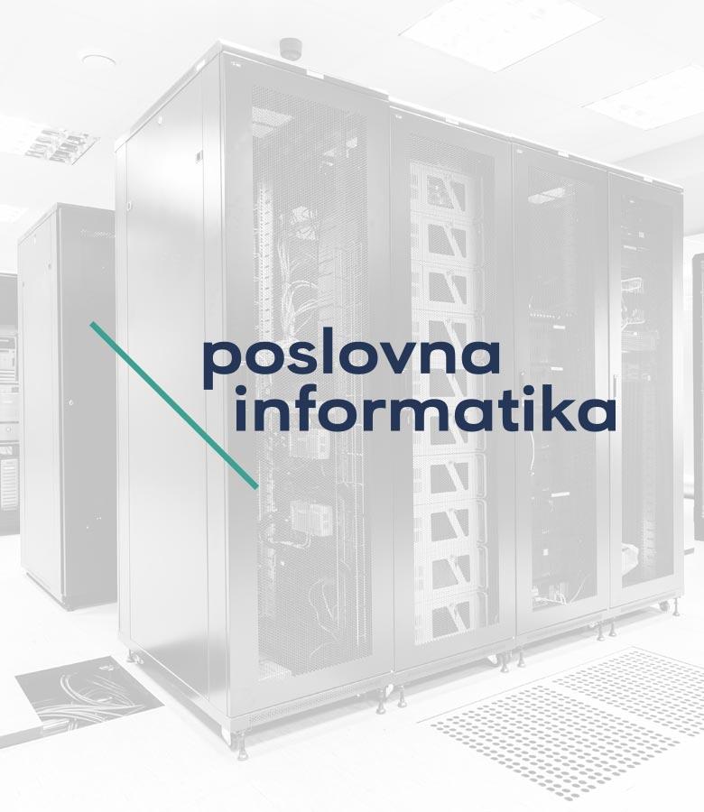 informatika_hover