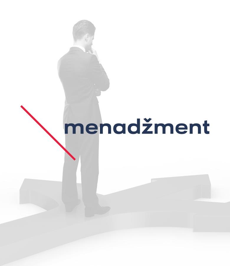 menadzment_hover