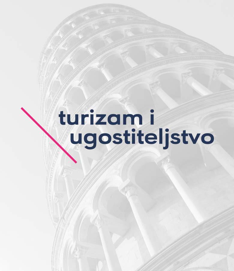 turizam_hover