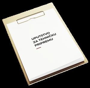 uputstvo-za-tehnicku-pripremu