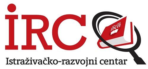IRC PEP-1