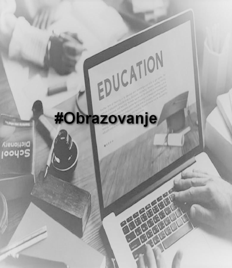 Obrazovanje-3