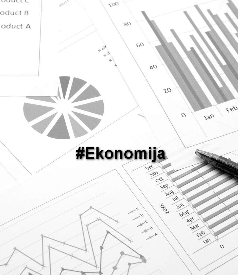ekonomija_-3