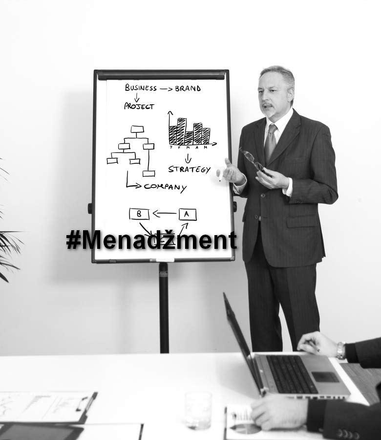 menadzment_-3