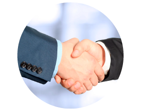 permanent-recruitment-business-shaking-hands