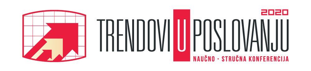 trendovi-u-poslovanju-logo-2020