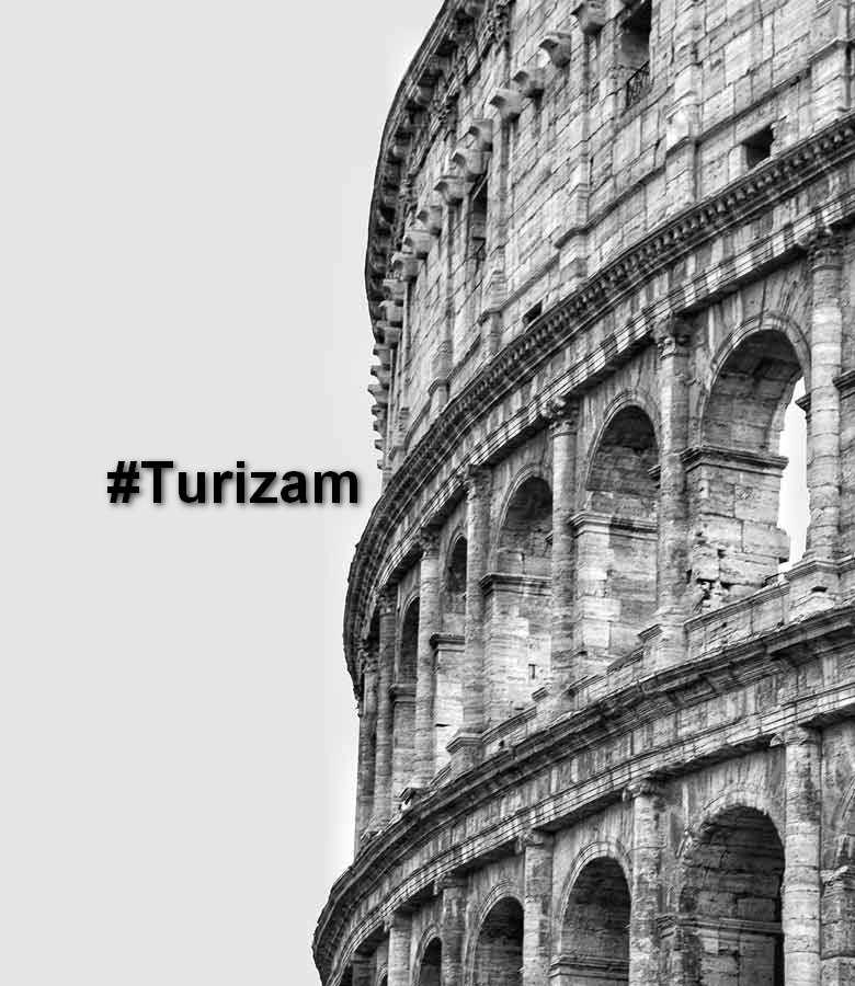 turizam_-3