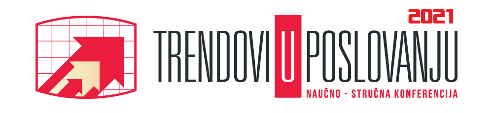 trendovi-u-poslovanju-logo-2021